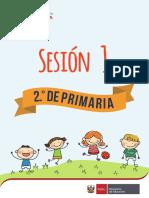 pri2-sesion1.pdf
