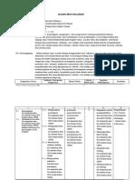 C2-Kerja Bengkel dan Gambar Teknik.docx