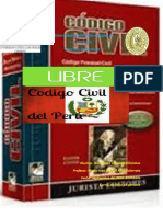 Codigo Civil 1