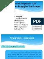 22571_Alat Komunikasi Dan Sampel (1)