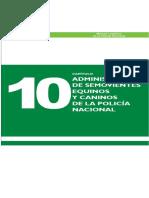 CAPITULO 10 SEMOVIENTES EQUINOS Y CANINOS.docx