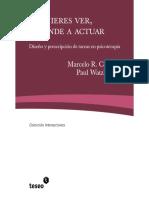 1_163574973-Siquieres-Ver-Aprende-a-Obrar-Ceberio-y-Watzlawick.pdf