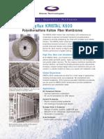 Hyflux Kristal Membranes (1).pdf