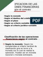 CLASIFICACION_DE_LAS_OPERACIONES_FINANCI.ppt