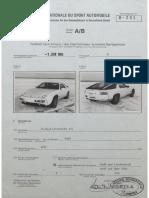 homologation_form_number_283_group_b.pdf