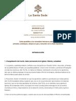 Maximum Illud.pdf