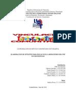 Informe comunitario.docx