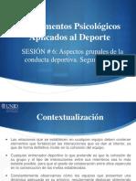 FPAD06 Visual