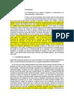 Electiva I. Info