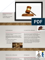 taller 1 legislacion laboral