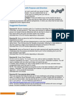 Purpose and Direction Assignments.pdf