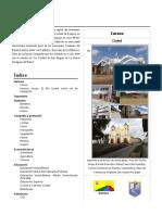 Zaraza.pdf