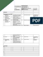 PROYECTOZAMBI-1.docx