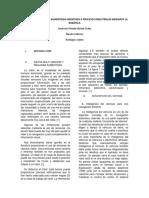 Marco Teorico Paper