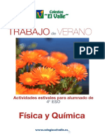 4ESO-Fisica-y-Quimica.pdf