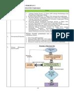 spp_bid_1.pdf