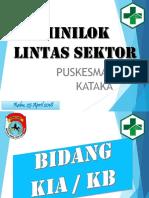 PP Minilok Lintas Sektor Gabungan.pptx