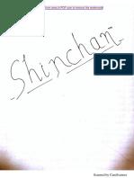 Full Eco Notes ( by Senior )