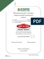 4.-Informe-SGCDI4593-1-4