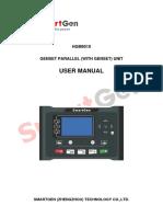 HGM9510_V1.2_en.pdf