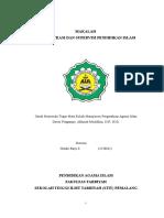 Makalah Adminis-WPS Office