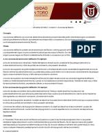 DCF433-SAIAA-2018_B_ Acciones de Filiación