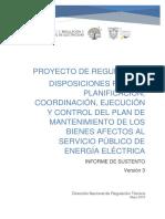 01 Informe de Sustento V3 13052019
