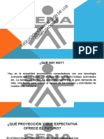 Evolución y proyección de los computadores.pptx