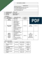 Shandra Cv Bblk 'PDF'