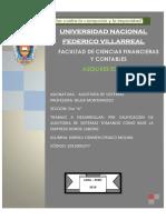 ASESORES ECD S.R.L  Planeamiento y objetivos.docx