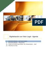 HectorSaraviaTec2011.pdf