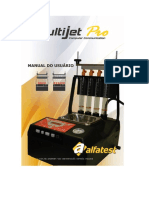 Multijet_PRO_Port.pdf