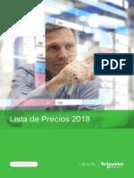 00 - Introduccion.pdf