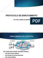 Routing IGP.pptx