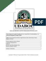 Informe de Pampa Grande.pdf