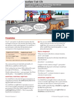 Intermediate Unit 12b.pdf