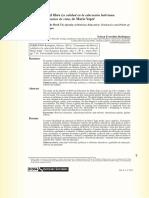 997-2194-1-SM.pdf