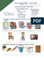 prueba de  TECNOLOGIA.pdf