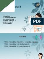 PPT_ANALGETIK.ppt.ppt