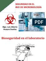 BIOSEGURIDAD EN EL LABORATORIO DE MICROBIOLOGÍA c.pptx