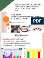 Sosialisasi TTD Rematri.pptx