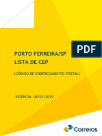Guia Local v1811 - SP Porto Ferreira - 04-01-2019 (1)