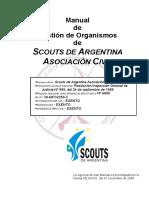 CE-010-Manual-de-Gestión-SAAC-wlogo.pdf