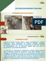 seguridad en excavacion.ppt
