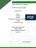 ABastida_U2A2_Infografía_Requerimientos Calóricos y Tasas Metabólicas