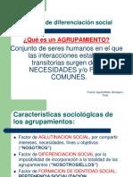Agrupamientos - Estratificacion Social 2019 (1)