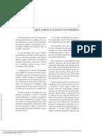 Guía Etnográfica Sistematización de Datos Sobre La... ---- (Pg 12--24)
