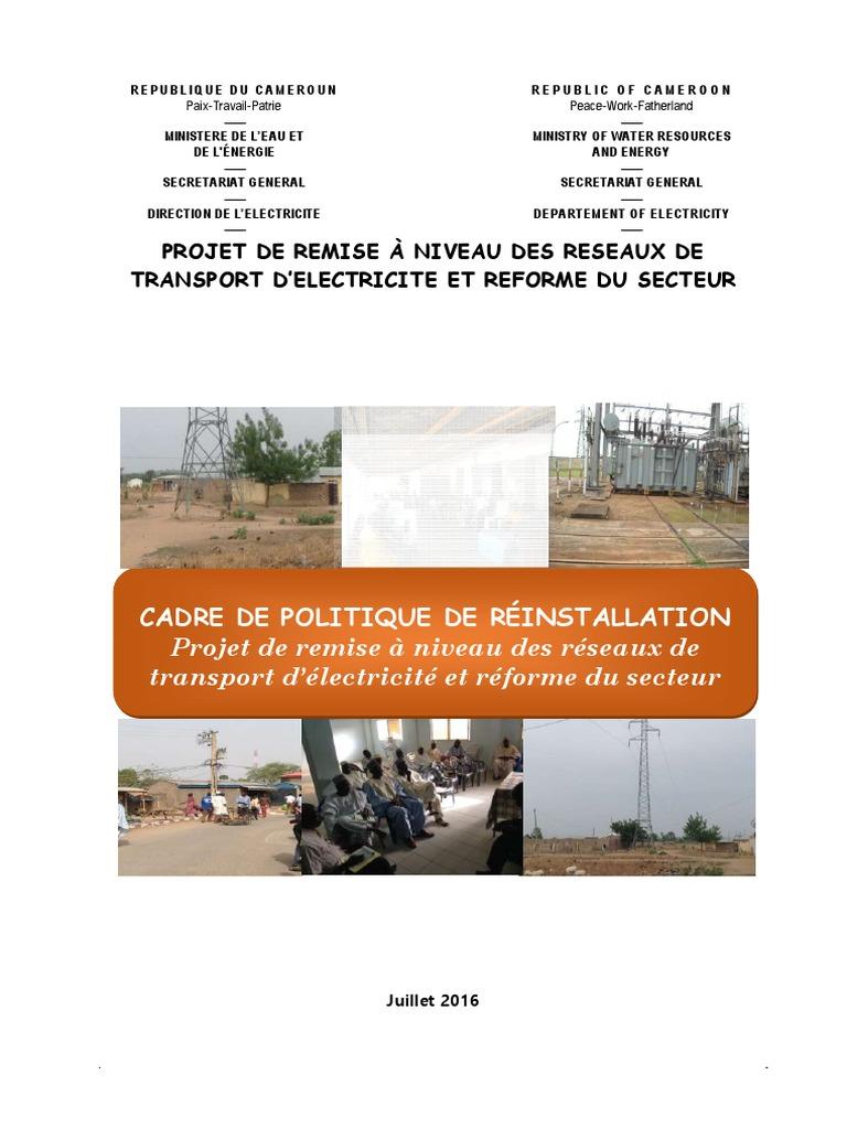 MERCURIALE CAMEROUN TÉLÉCHARGER 2016