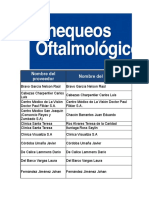 CHEQUEOS OFTALMOLÓGICOS ASEGURADOS JUNIO 2019.xlsx