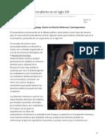 11. Nacionalismo.pdf